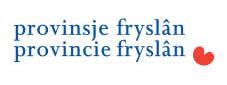 pro_fryslan