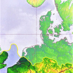 Grens Saale-ijstijd