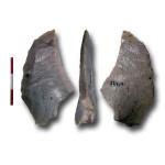 Neanderthalerwerktuig