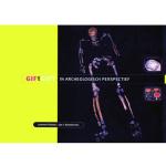 Gif & gift