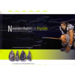Neanderthalers in Frylân